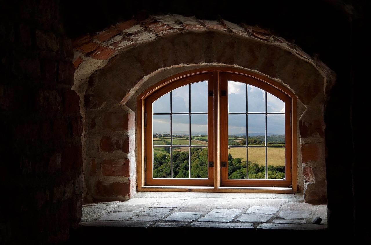 L'importance de l'orientation des fenêtres